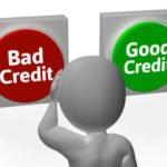 משכנתא לכל מטרה - הלוואה טובה הלוואה רעה